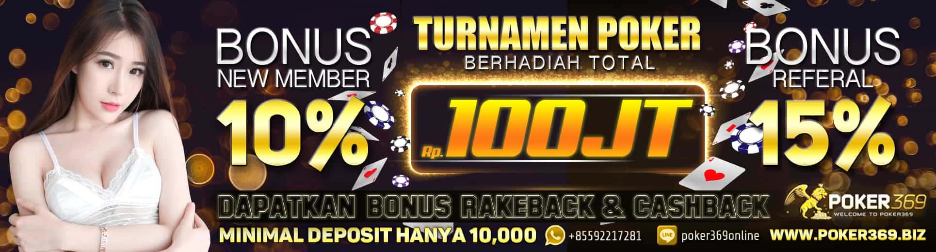 IDN POKER ONLINE Slot Online bet gratis